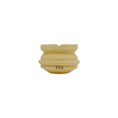 67-004 – Astra Importado – Dianteiro