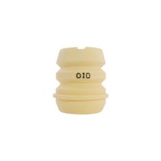 67-010 – Uno 1.5 – Dianteiro