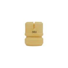 67-022 – Vectra – Dianteiro