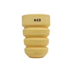 67-023I – Corsa – Traseiro