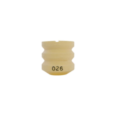 67-026 – Corsa – Dianteiro