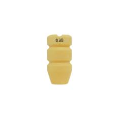 67-038 – Tigra – Traseiro