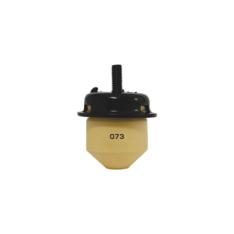 67-073C – S10 – Dianteiro