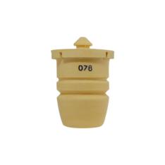 67-078I – Palio – Traseiro