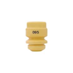 67-095 – Variant 1.8 e 2.8 – Dianteiro