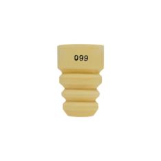 67-099 – Corolla 1.8 – Traseiro