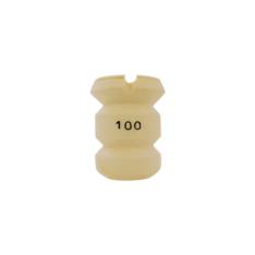 67-100 – Xsara – Dianteiro