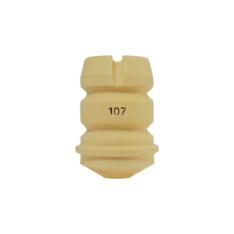 67-107 – Série 7 – Traseiro
