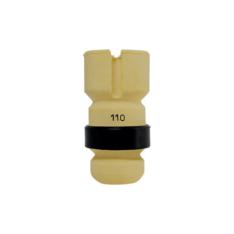 67-110A – 605 – Dianteiro