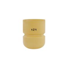 67-121I – T4 – Dianteiro e Traseiro