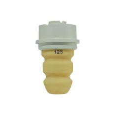 67-125C – Doblô – Dianteiro
