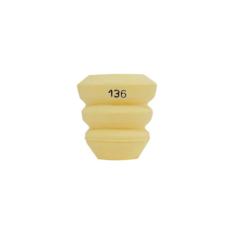 67-136 – Meriva – Dianteiro