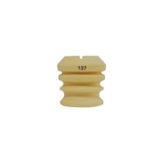 67-137 – Vectra – Dianteiro