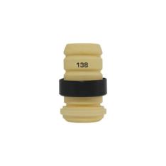 67-138A – Sandero – Dianteiro
