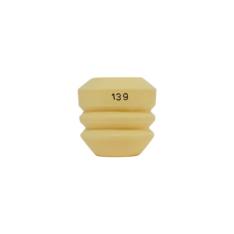 67-139 – Zafira – Dianteiro