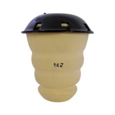 67-142C – Blazer – Traseiro