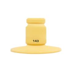 67-143I – Meriva – Traseiro