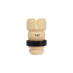 67-147A – Stilo – Dianteiro
