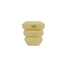 67-149 – Corsa novo hatch sem barra – Dianteiro