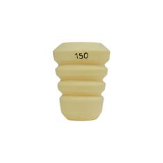 67-150 – Meriva com ABS – Dianteiro