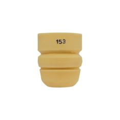 67-153 – Jumper 1.4 – Dianteiro
