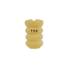 67-158 – W124 – Dianteiro