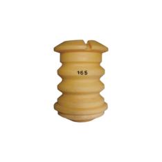 67-165 – V960 – Dianteiro