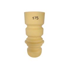 67-175 – Caddy – Traseiro