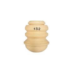 67-182 – Omega B – Dianteiro