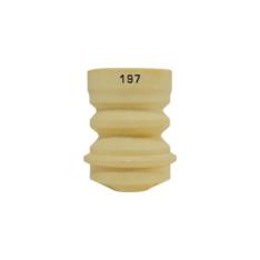 67-197 – Série 5, E38 e E39 – Traseiro