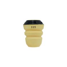 67-205C – Vectra – Dianteiro