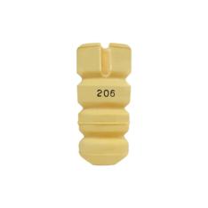 67-206 – Vectra – Traseiro
