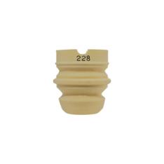 67-228 – Z4-Coupé – Dianteiro