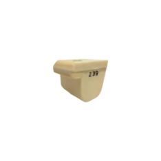 67-239I – F-350 – Dianteiro