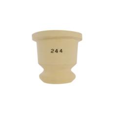 67-244I – Pathfinder – Traseiro