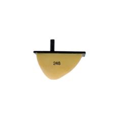 67-248I – Frontier – Dianteiro