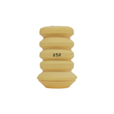 67-252 – Pajero TR4 – Dianteiro
