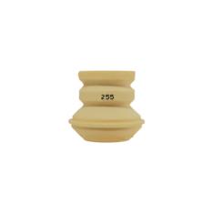67-255 – Corolla – Dianteiro