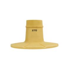 67-270E – Zafira – Traseiro