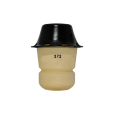 67-272I – Hoggar – Traseiro