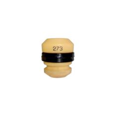 67-273A – Corsa – Dianteiro
