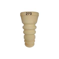 67-279 – Focus – Traseiro