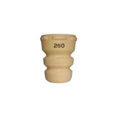 67-280 – Tiguan – Dianteiro