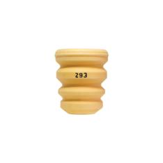 67-293 – Fiorino – Dianteiro