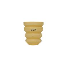 67-301 – Focus 1.8 e 2.0 – Dianteiro