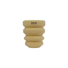 67-303 – Linea – Dianteiro