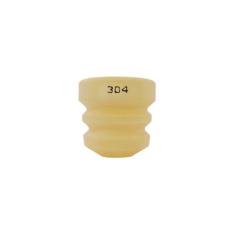 67-304 – Punto 1.4, 1.4 Turbo e 1.8 – Dianteiro