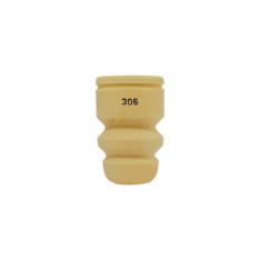 67-306 – I30 – Dianteiro
