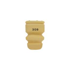 67-309 – Cerato – Dianteiro