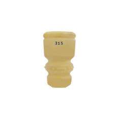 67-315 – Sportage – Traseiro